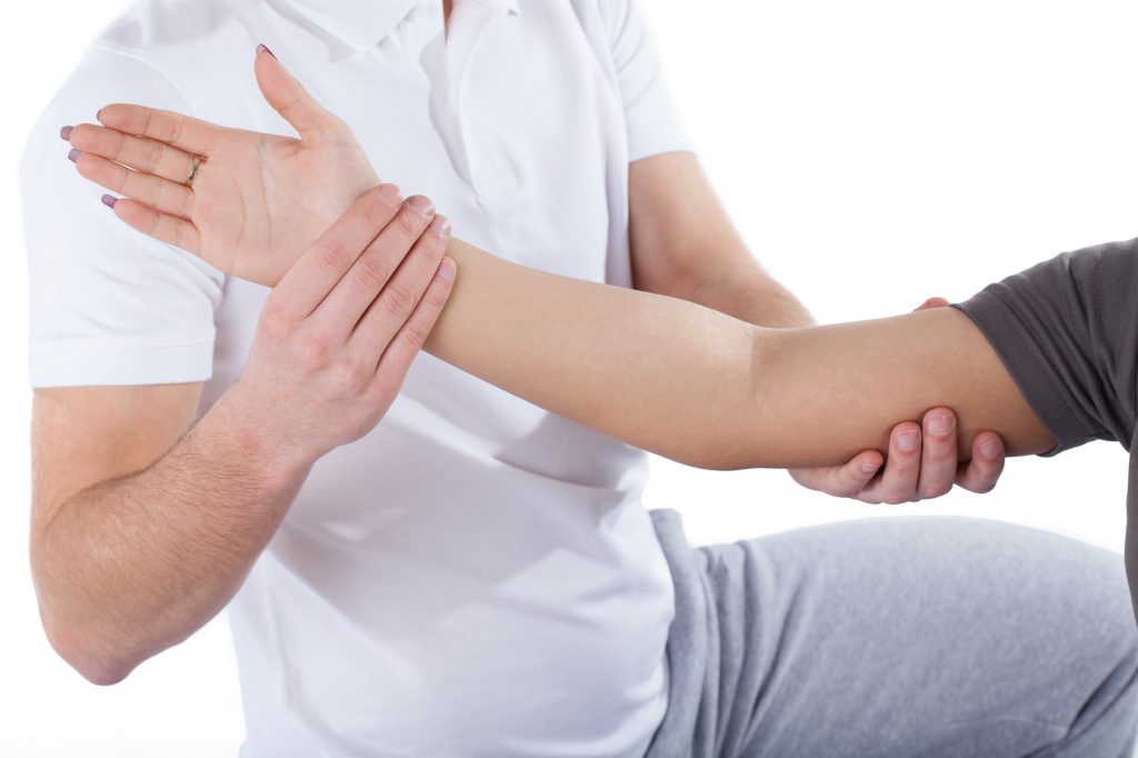 5 Physical Therapies That Will Change Your Idea about Physical Practice